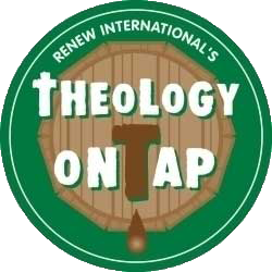 Theology on Tap - Winter Series
